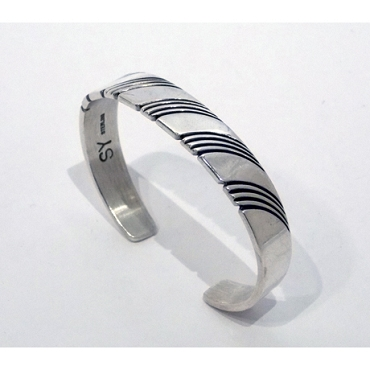 Beautiful Everyday Cuff